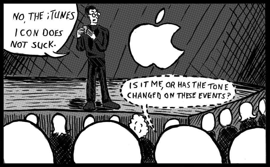 2010-09-10-iTunes-iCon